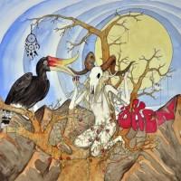 HADDOCK - S/t (CD)