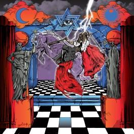 STARCHILD - S/t (CD)