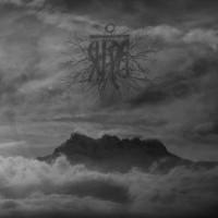 SURYA - Apocalypse A.D. (CD)
