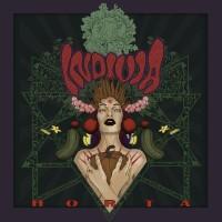 INDIVIA - Horta (CD)