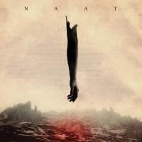 NAAT - S/t (CD)