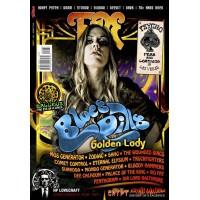 FIRE N.3 (Magazine)