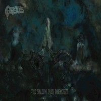 BRETUS - The Shadow Over Innsmouth (CD)