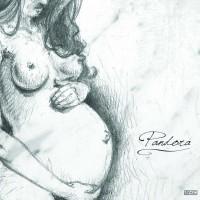 KYNESIS - Pandora (CD)