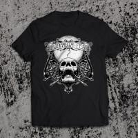 ARGONAUTA FEST 3 (T-Shirt)
