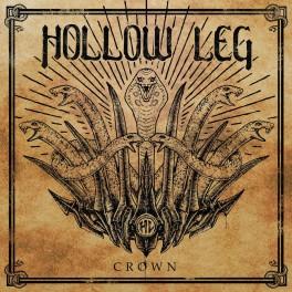 hollow leg crown murder