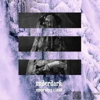 UNDERDARK - Mourning Cloak (CD ep)