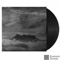 SURYA - Apocalypse A.D. (LP)