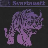 SVARTANATT - S/t (LP)