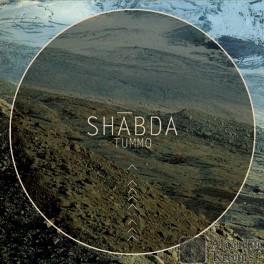 SHABDA - Tummo (CD)