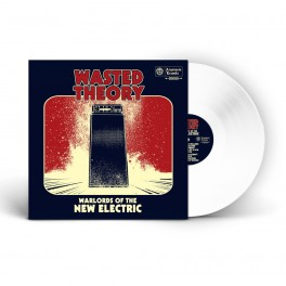 wasted-theory-warlords-of-the-new-electric-lp