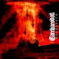 CARCHARODON - Bukkraken (CD)