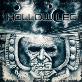HOLLOW LEG - Civilizations (CD)