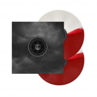 SUMA - The Order of Things (Colored 2LP)