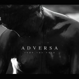 JOHN, THE VOID - III, Adversa(CD)