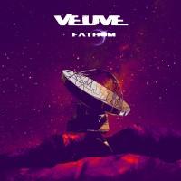 VEUVE - Fathom (CD)