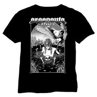 ARGONAUTA FEST (T-Shirt)