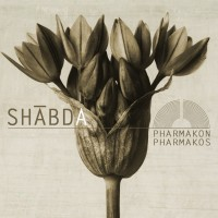 SHABDA - Pharmakon/Pharmakos (CD)