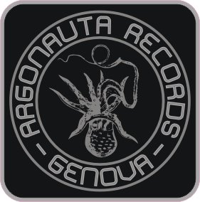 argonautarecords