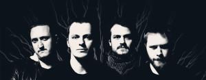 Koloss-band01