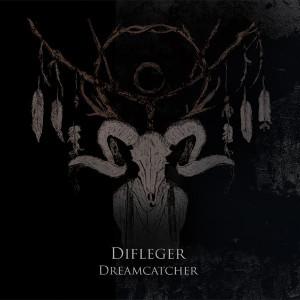 DIFLEGER - Dreamcatcher