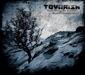 TOVARISH_Cover_Web