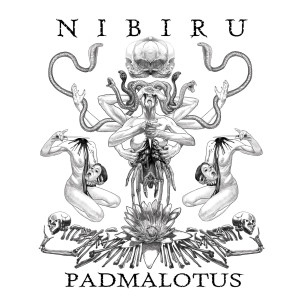 Nibiru_Padmalotus