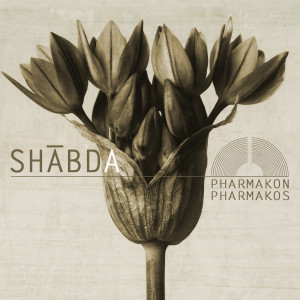shabda-cover-pharmakon