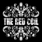 New signing: THE RED COIL