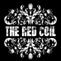 red coil fav