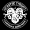 New signing: WASTED THEORY