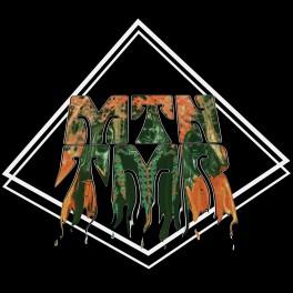 WOWS - Aion (CD)
