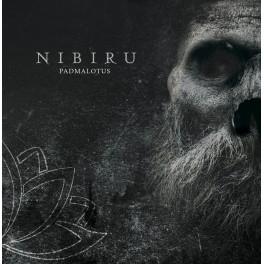 NIBIRU - Padmalotus (2LP)