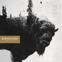 BUENSUCESO - Inner Winter (CD)