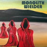 MONOLITH WIELDER - S/t (CD)
