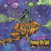 FORMING THE VOID - Relic (CD)