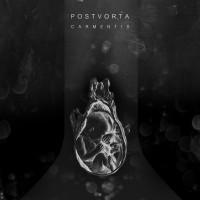 POSTVORTA - Carmentis (CD)