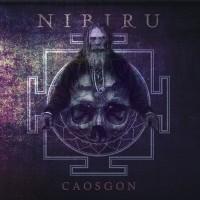 NIBIRU - Caosgon + Bonus Track (CD)
