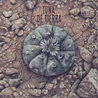 TUNA DE TIERRA - S/t (CD)