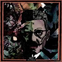 OBESE - Anamnesis (CD)