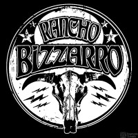RANCHO BIZZARRO - S/t (CD)