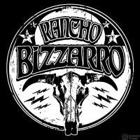 RANCHO BIZZARRO - S/t (CD)