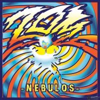ZOM - Nebulos (CD)