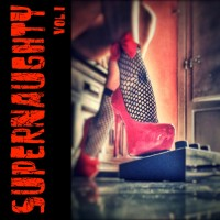 SUPERNAUGHTY - Vol.1 (CD)