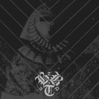 SUPERNAUGHTY - Vol.1 (CD)