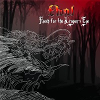 THAL - Reach for the Dragon's Eye (CD)