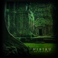 "NIBIRU - Netrayoni ""Remastered"" (2CD)"