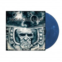 HOLLOW LEG - Civilizations (LP)