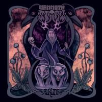 MAMMOTH STORM - Alruna (CD)