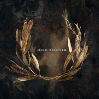 HIGH FIGHTER - Champain (CD)